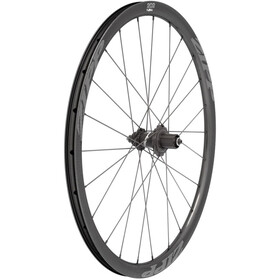 Zipp 202 NSW Tubeless Disc Rear Wheel SRAM/Shimano